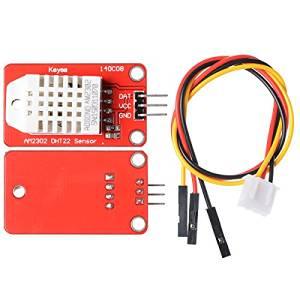 Sensor dth22