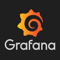Actualizando a Grafana 6.2